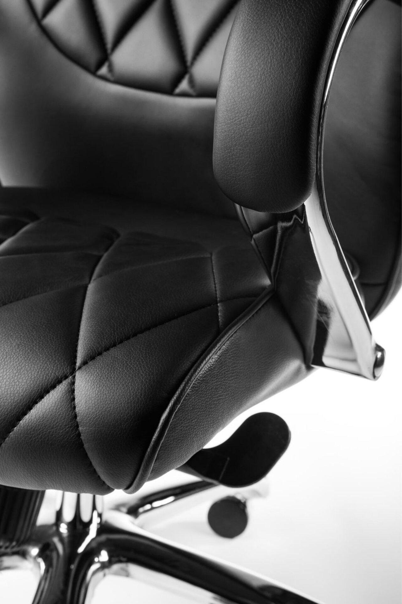 Кресло руководителя Бонд H-2029 - фото 5