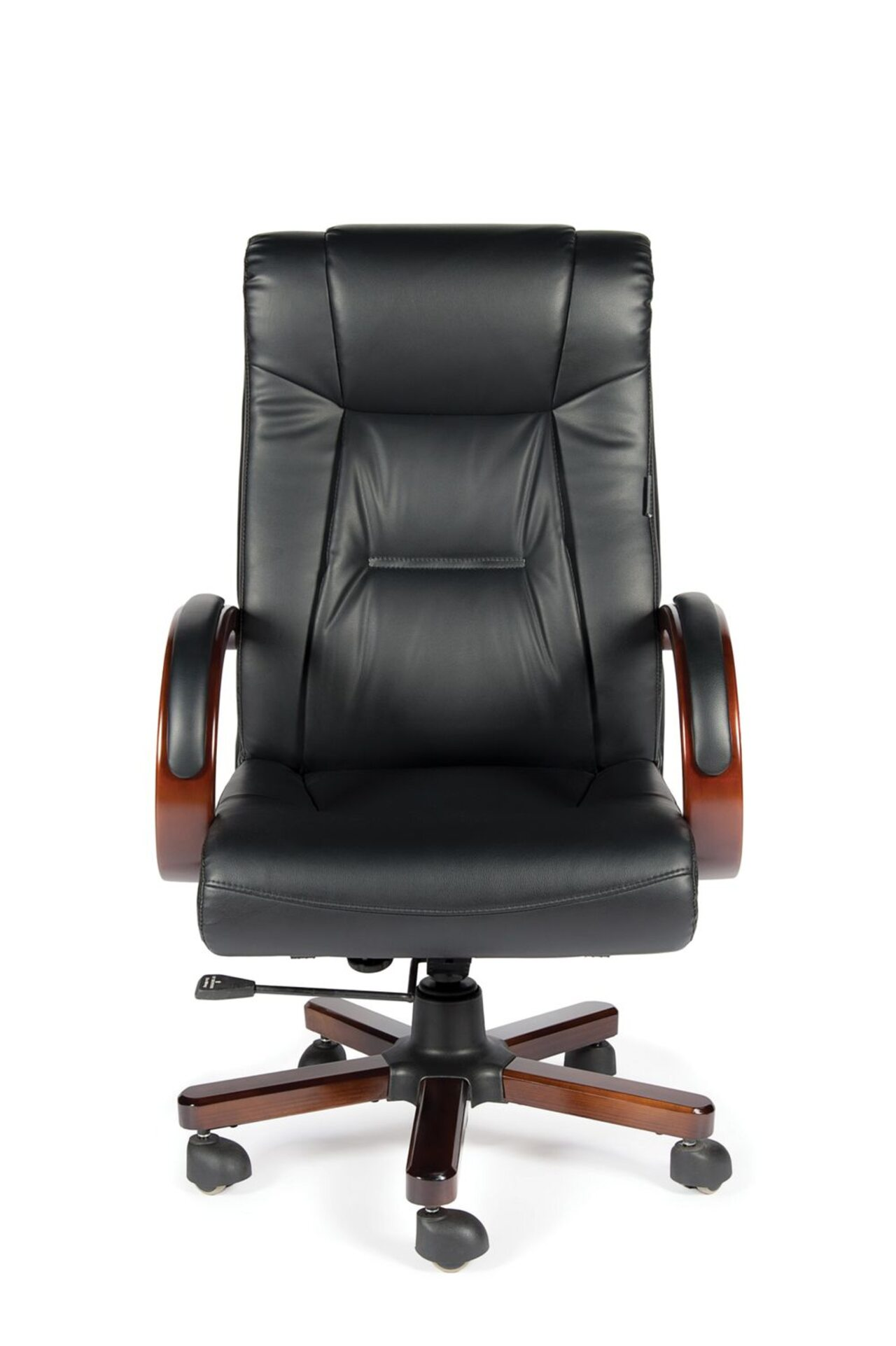 Кресло руководителя Консул 3158-02 - фото 4