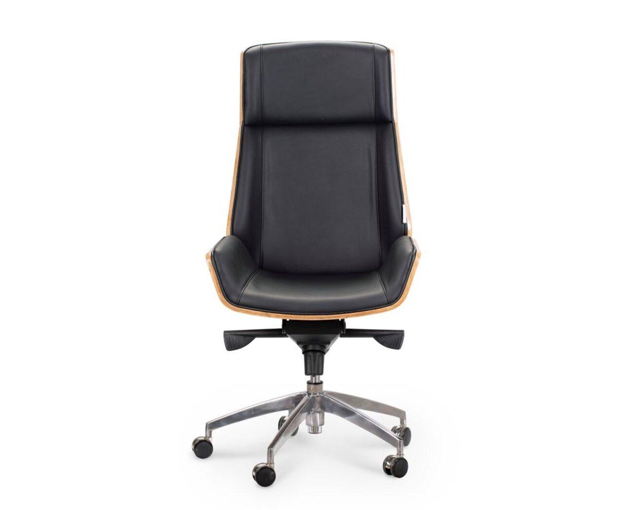 Кресло руководителя Патио - фото 3