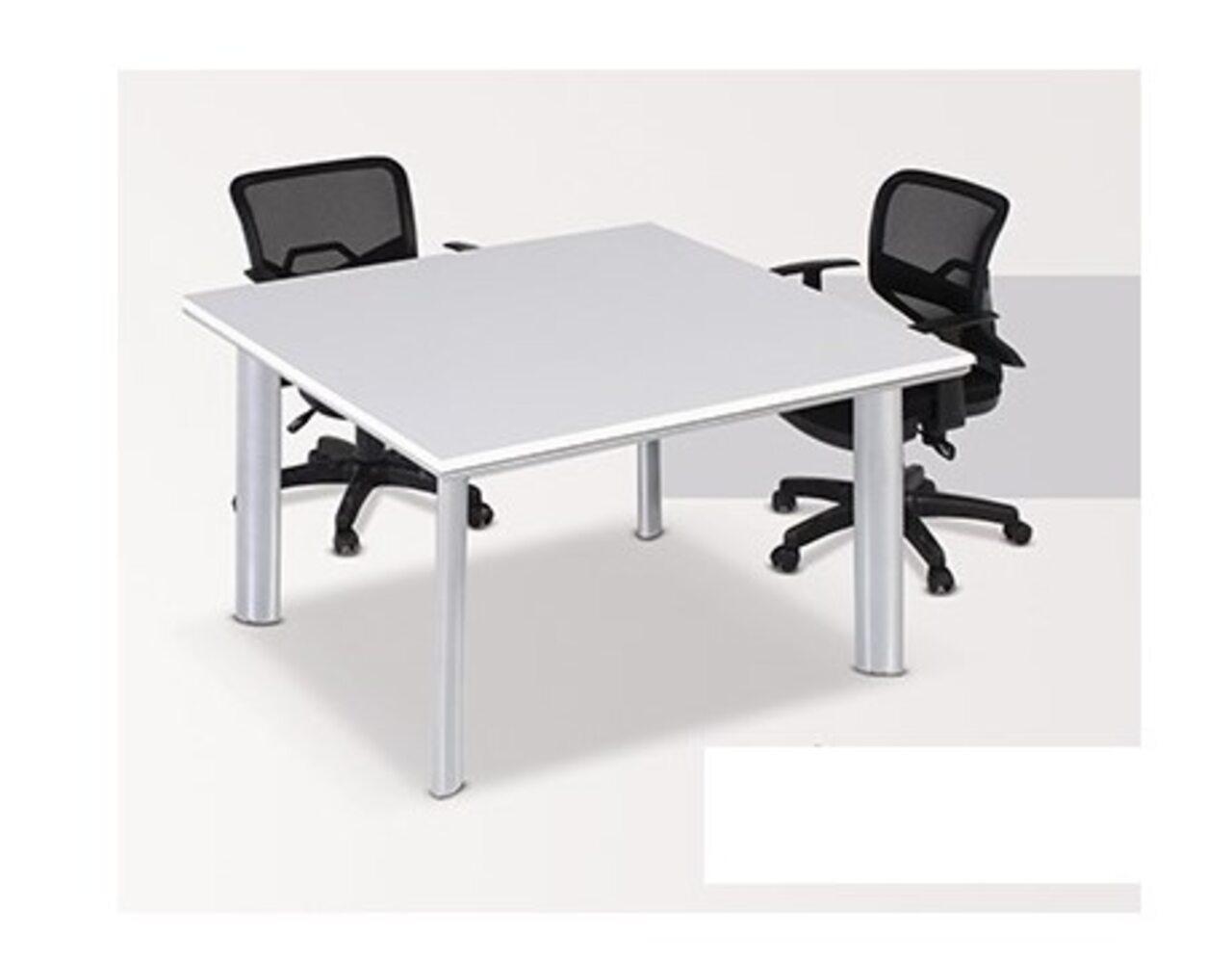 Стол для переговоров Элипс - фото 2