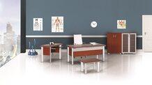 Мебель для персонала Элипс