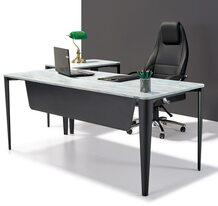 Офисная мебель Гиза