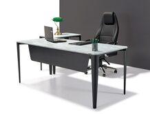 Мебель для персонала Гиза