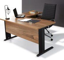 Офисная мебель Нехир
