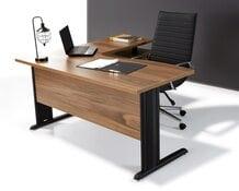 Мебель для персонала Нехир