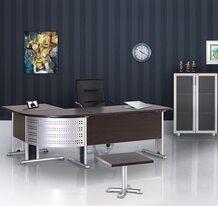 Офисная мебель Озгур