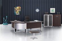 Мебель для персонала Озгур