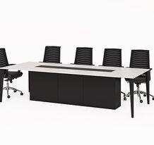 Стол для переговоров Поло