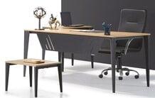 Мебель для персонала Поло
