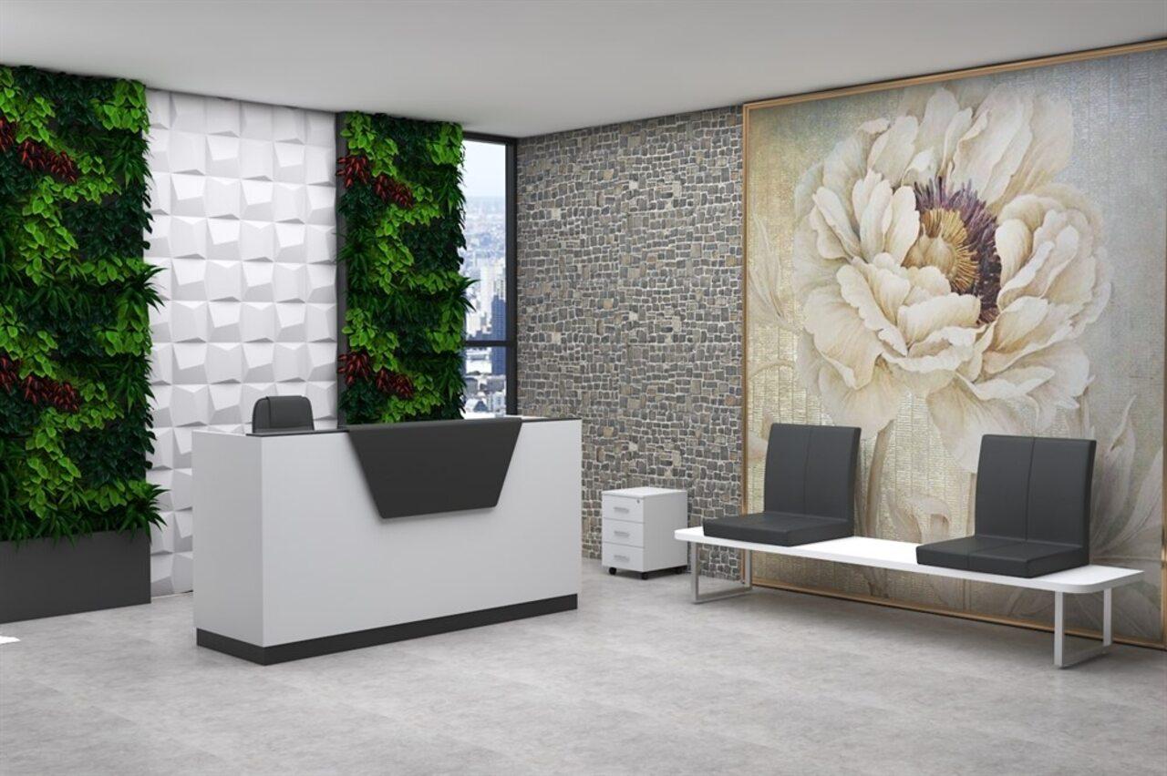 Мебель для приемной Рио - фото 1
