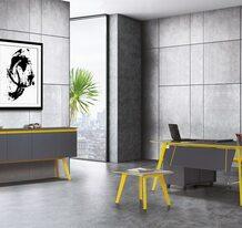 Офисная мебель Слайд