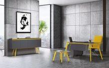 Мебель для персонала Слайд