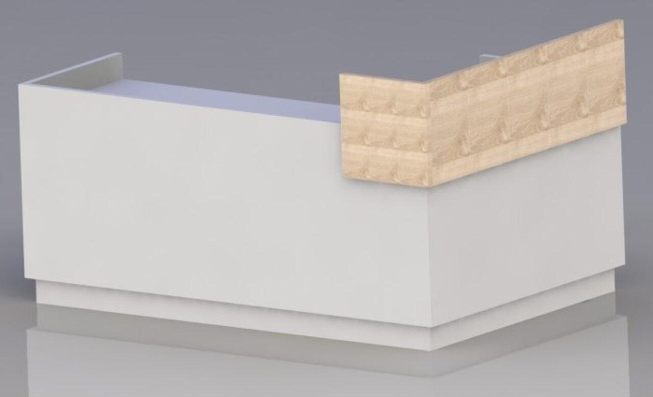 Мебель для приемной Смарт - фото 1