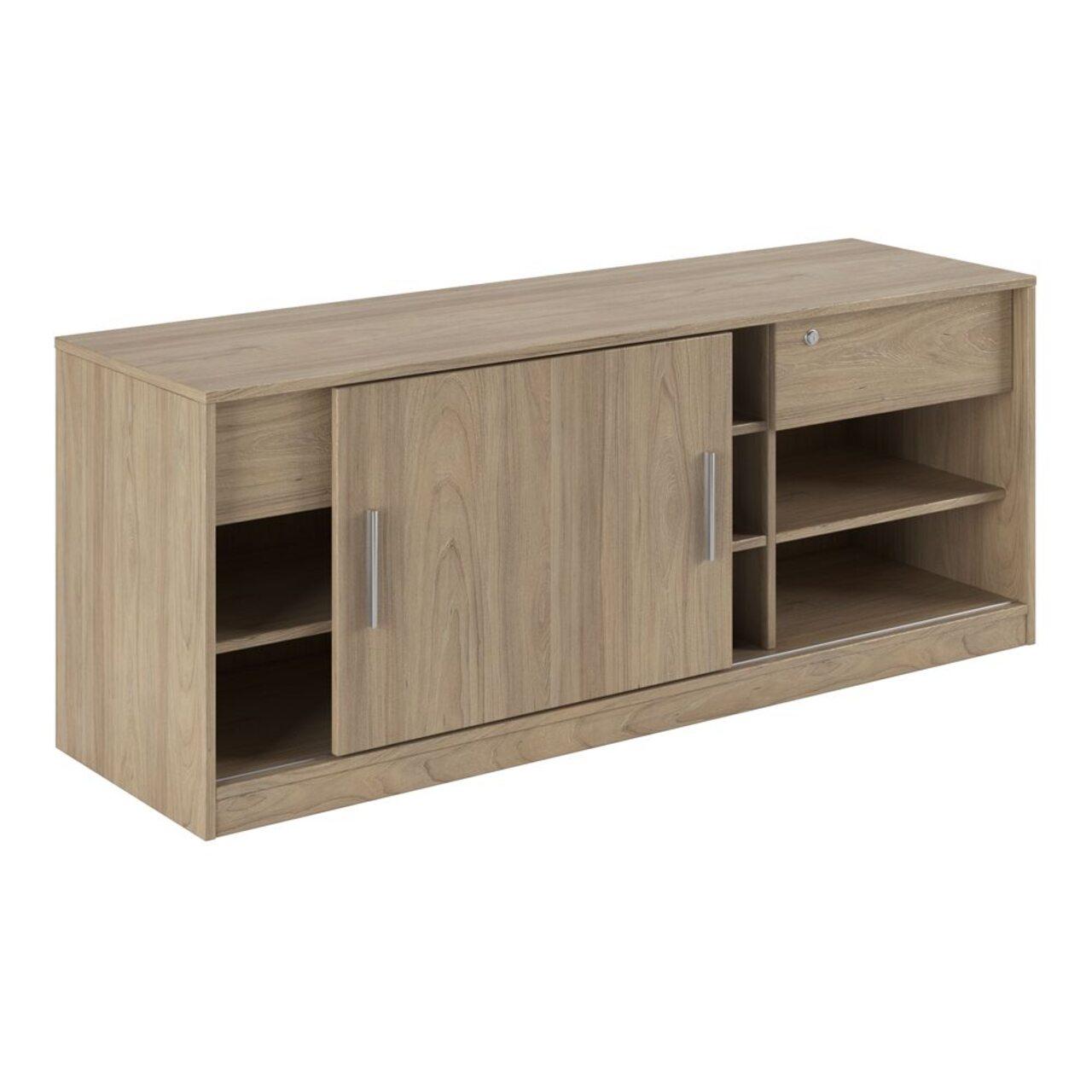 Приставка (древесный)  ASTI 150x46x65 - фото 1