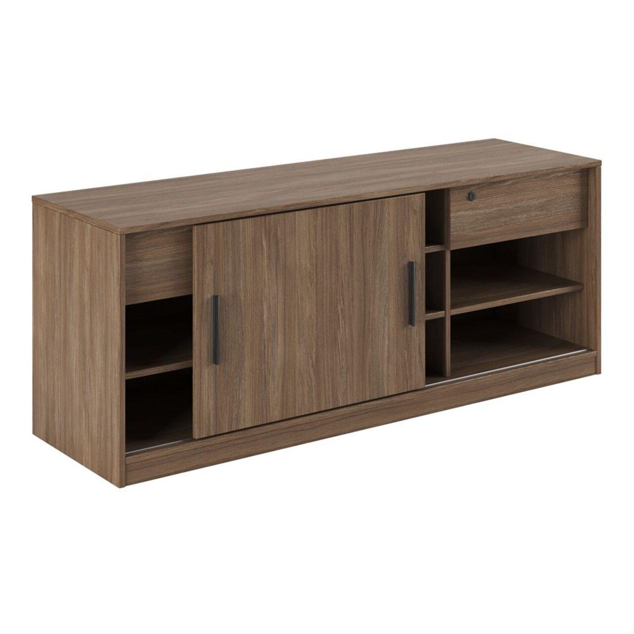 Приставка (древесный)  ASTI 150x46x65 - фото 3