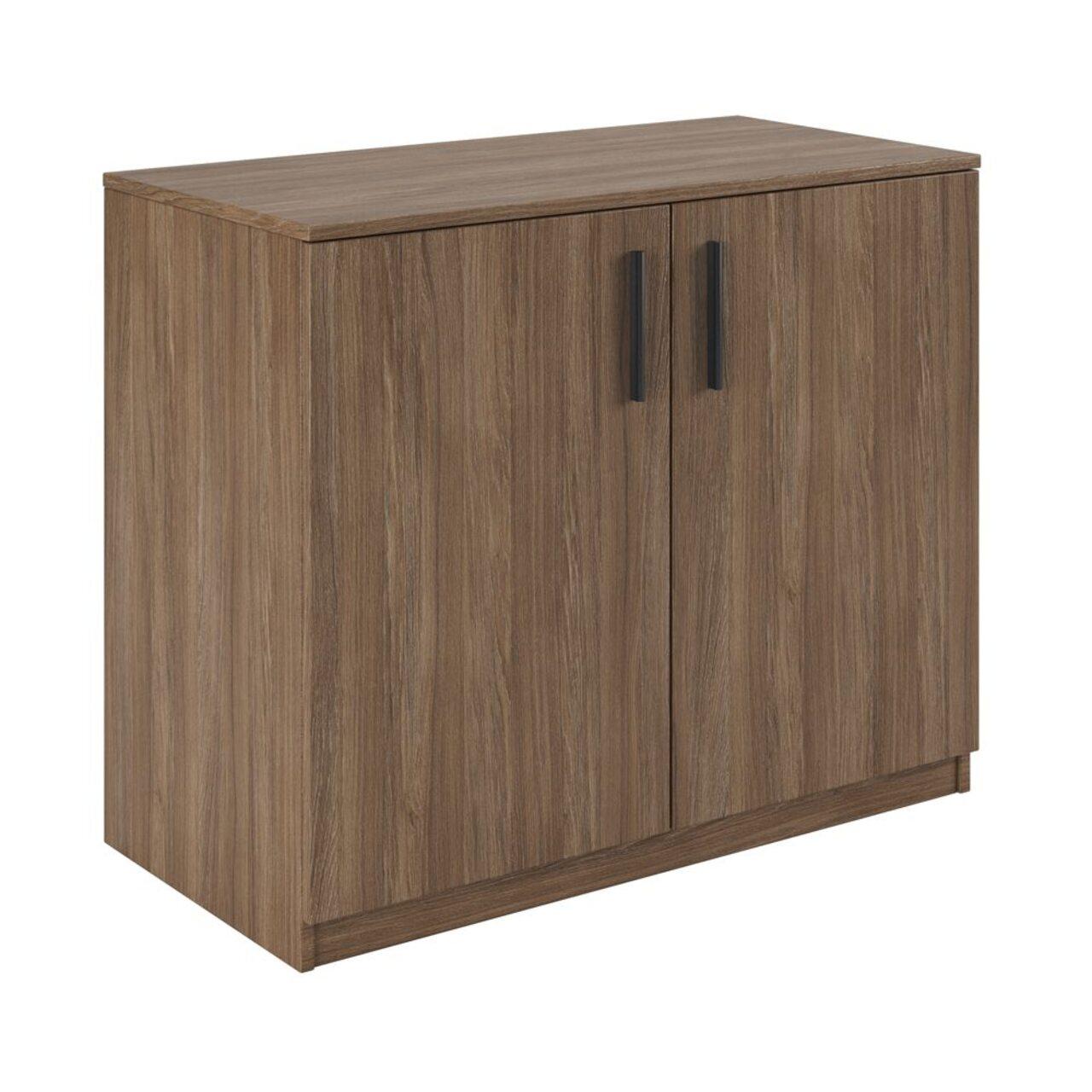 Креденция (древесный)  ASTI 90x45x73 - фото 3