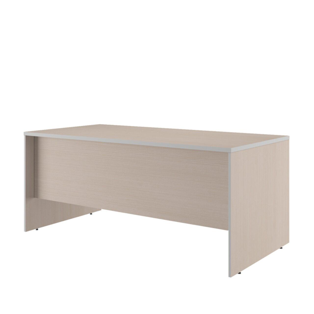 Стол письменный SWIFT 140x80x75 - фото 3