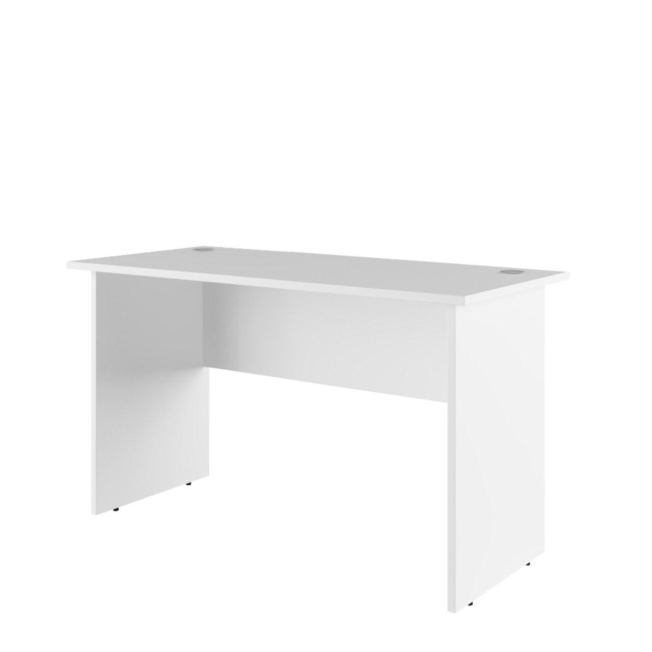 Стол письменный TREND 120x60x75 - фото 1