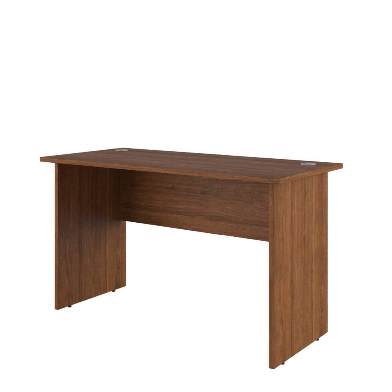 Стол письменный TREND 120x60x75 - фото 5