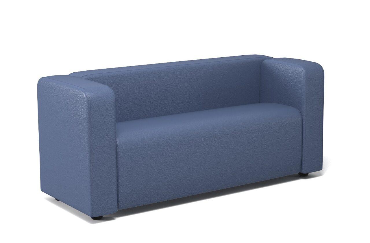 Мягкая офисная мебель Квадрато - фото 4