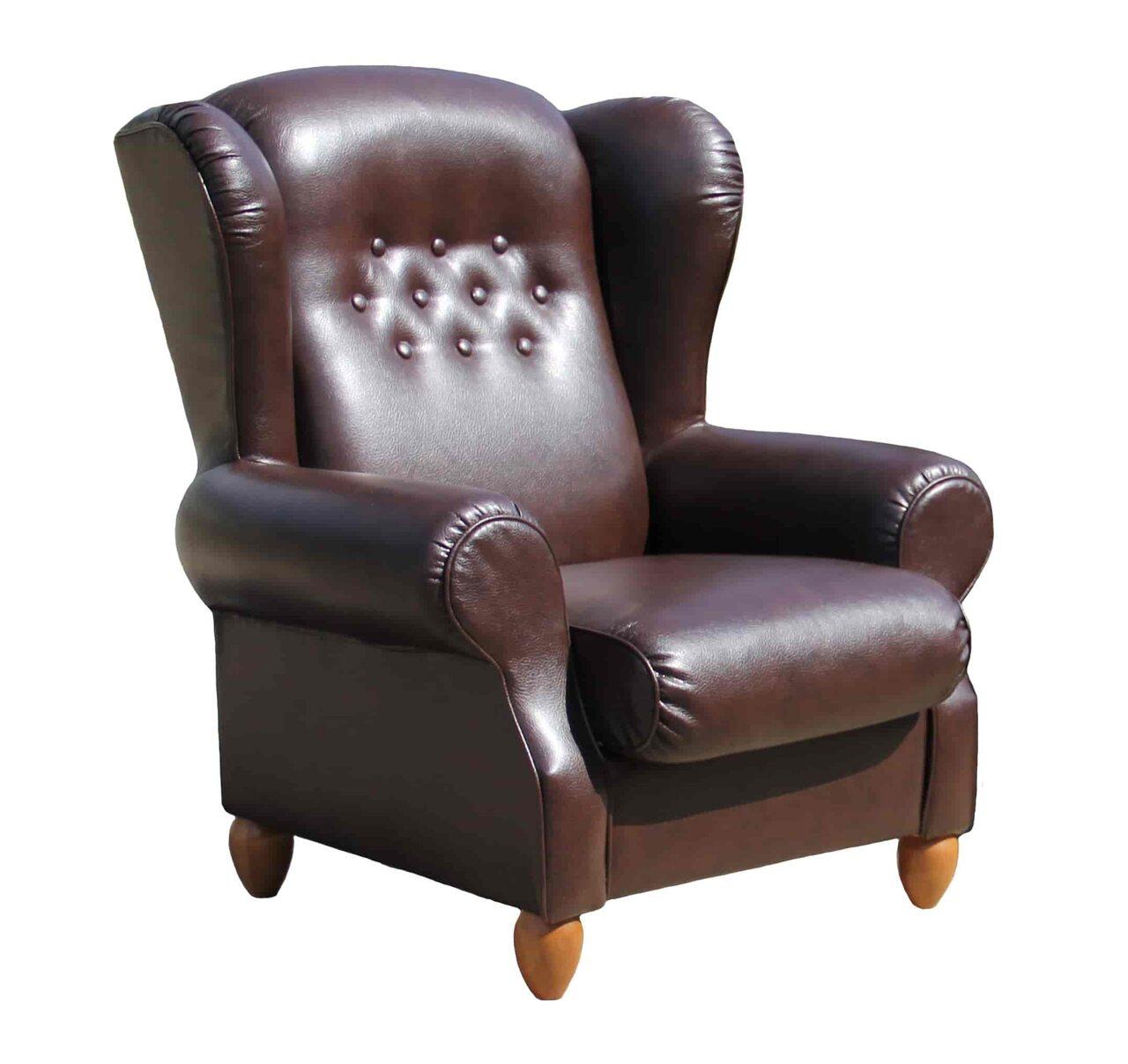 Мягкая офисная мебель Ланкастер - фото 3