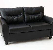 Мягкая офисная мебель Наполи