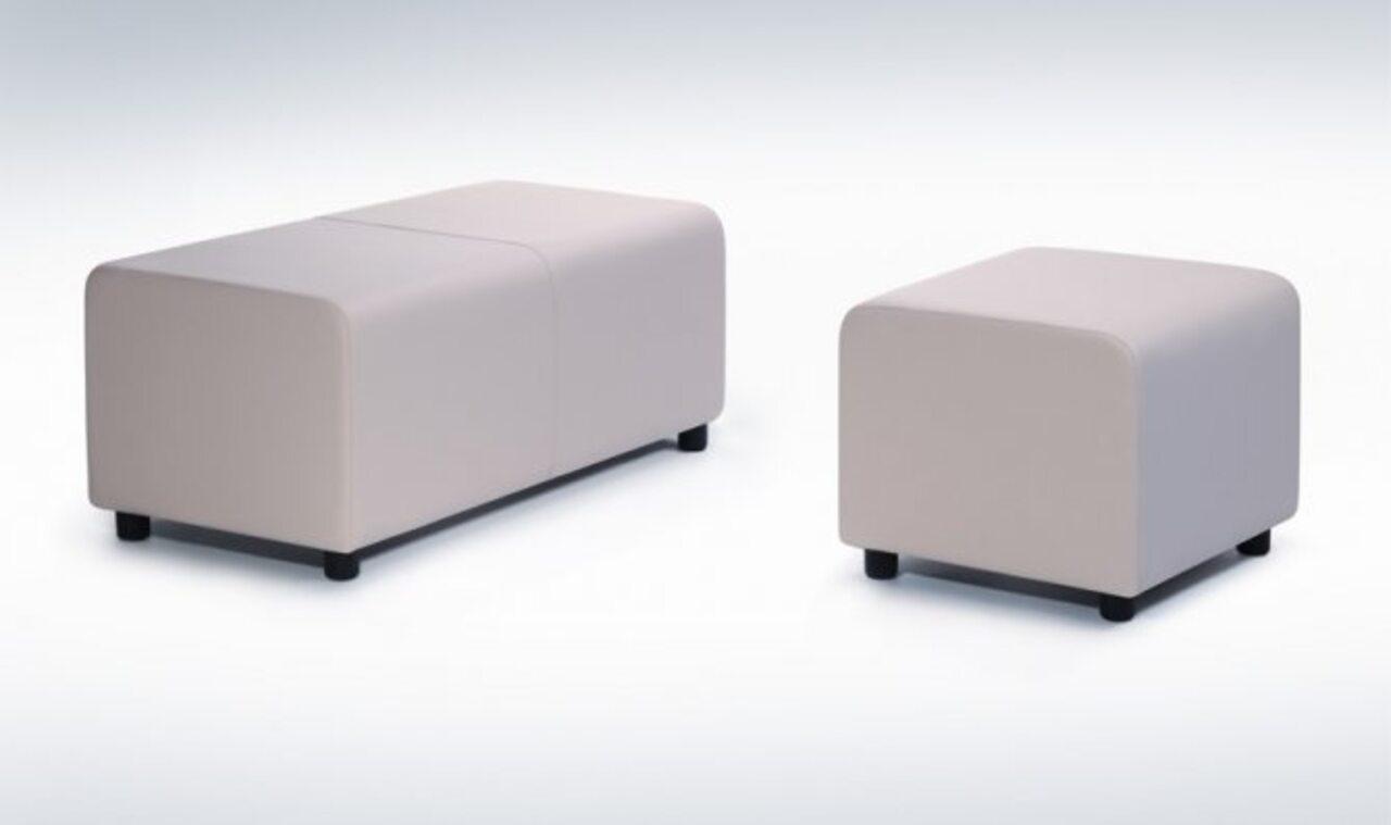 Мягкая офисная мебель Пикколо - фото 2