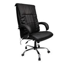 Офисное массажное кресло EGO BOSS EG1001 (Арпатек)