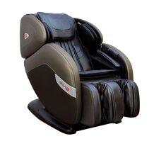 Офисное массажное кресло FUJIMO QI business