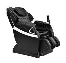 Офисное массажное кресло UNO One UN367
