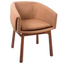 Классический стул Roinad