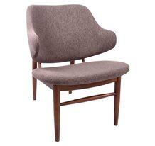 Классический стул Voov