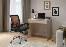 Мебель для гостиниц HOME OFFICE