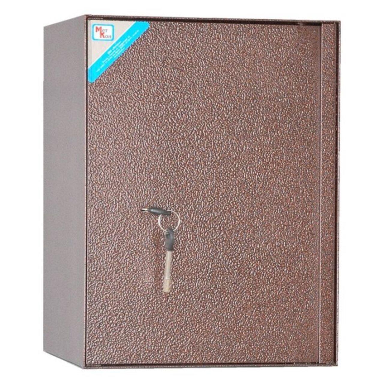 Шкаф мебельный ШМ-5 - фото 1
