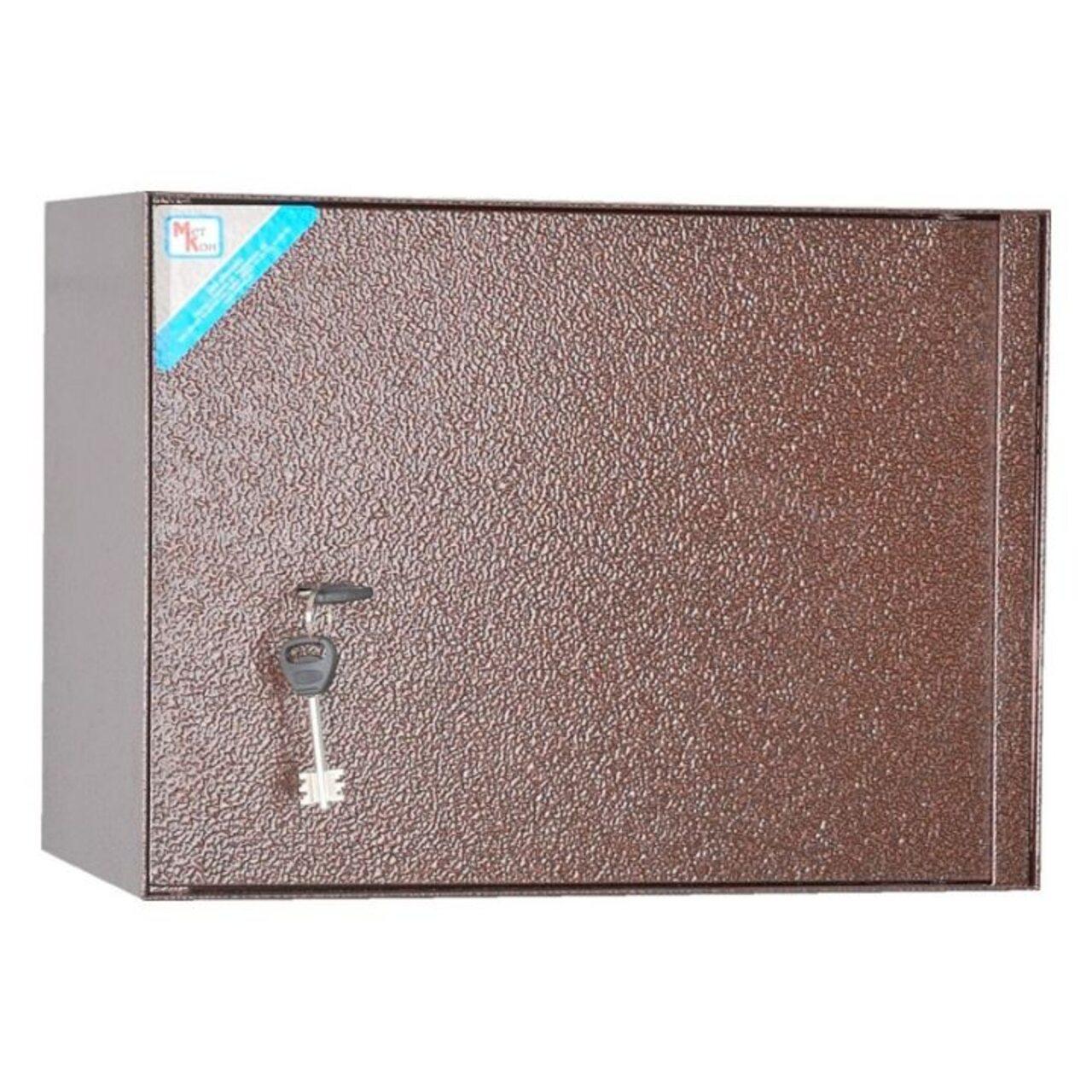 Шкаф мебельный ШМ-6К - фото 1