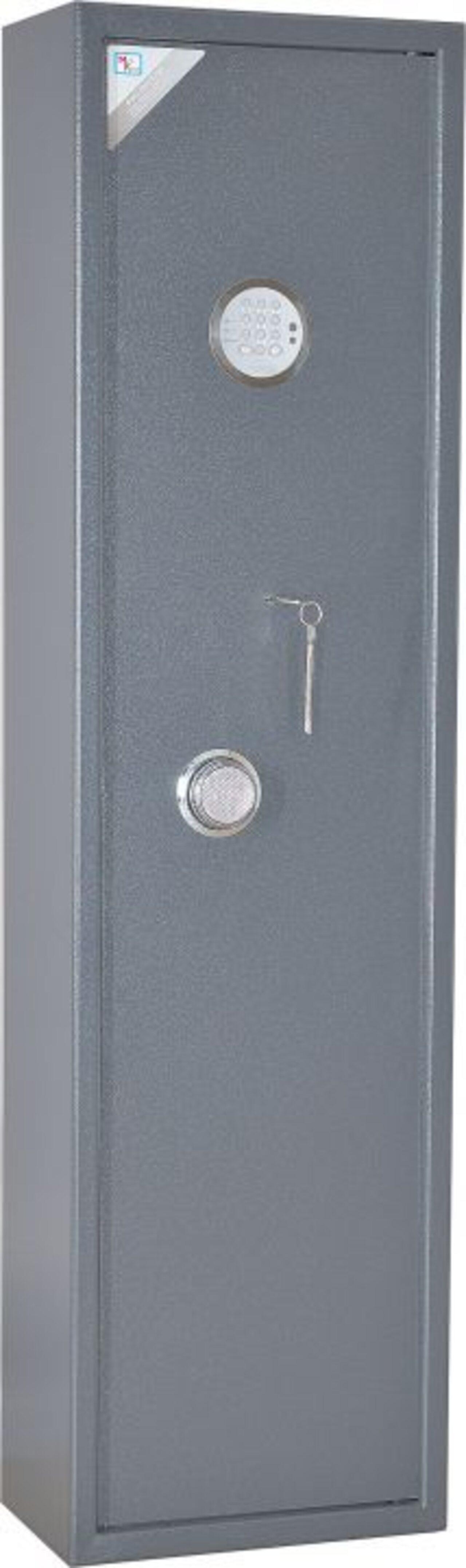 Шкаф оружейный СО-4ЭК - фото 1