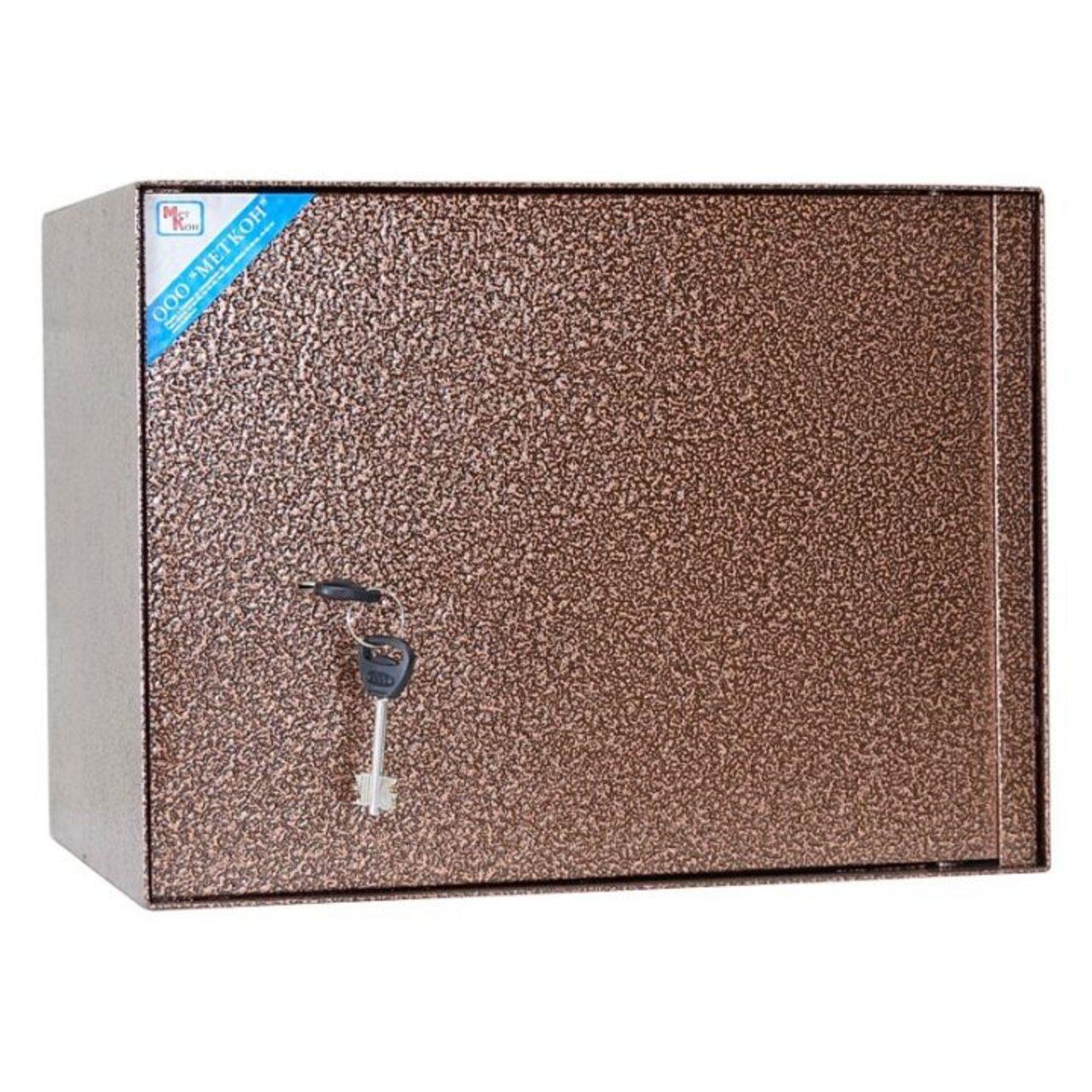 Шкаф мебельный ШМ-6 - фото 1