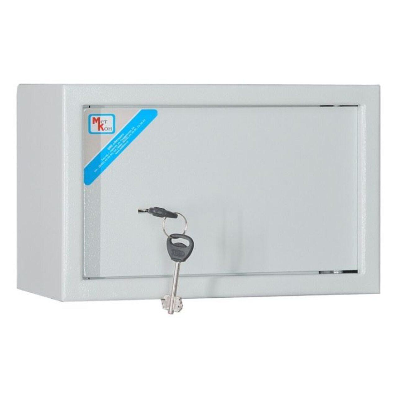 Шкаф мебельный ШМ-20 - фото 1