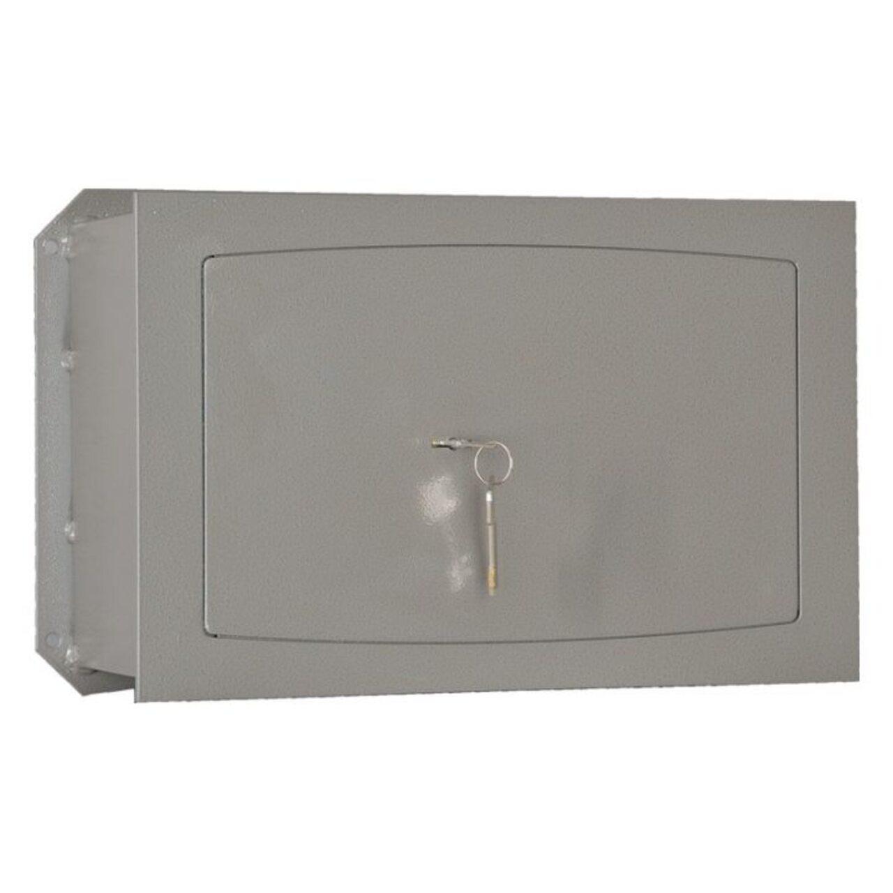 Встраиваемый стеновой шкаф ВШ-12 - фото 1