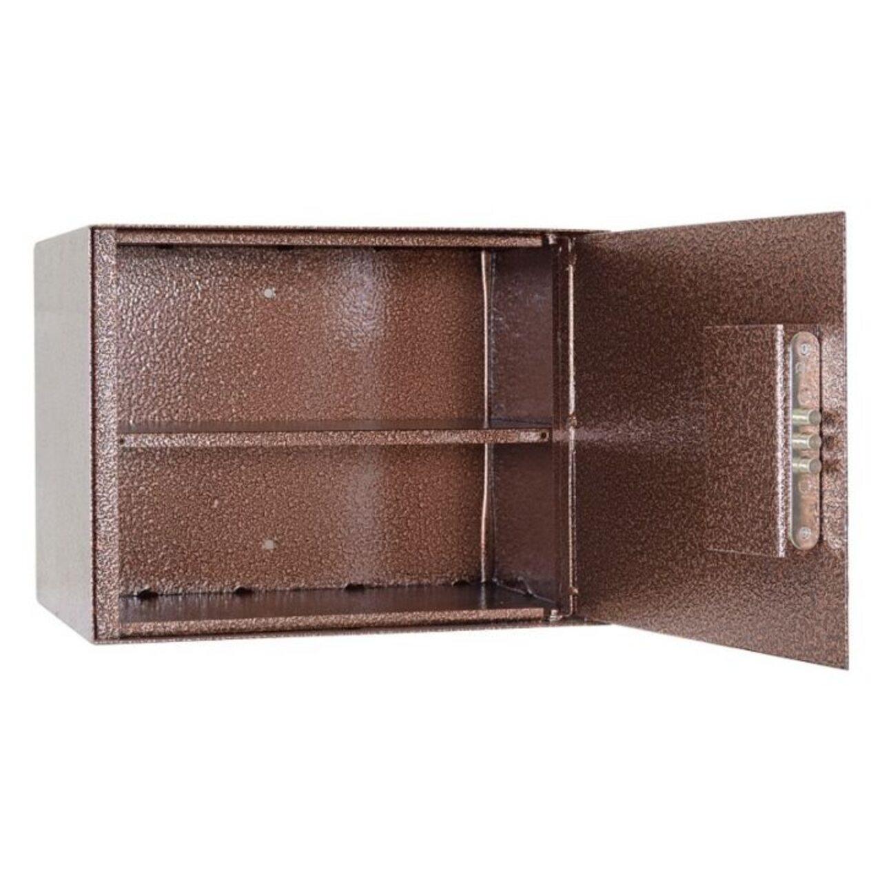 Шкаф мебельный ШМ-6 - фото 2