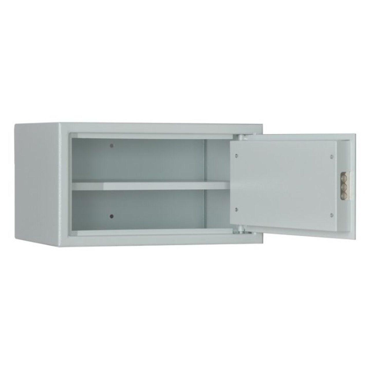 Шкаф мебельный ШМ-23 - фото 2