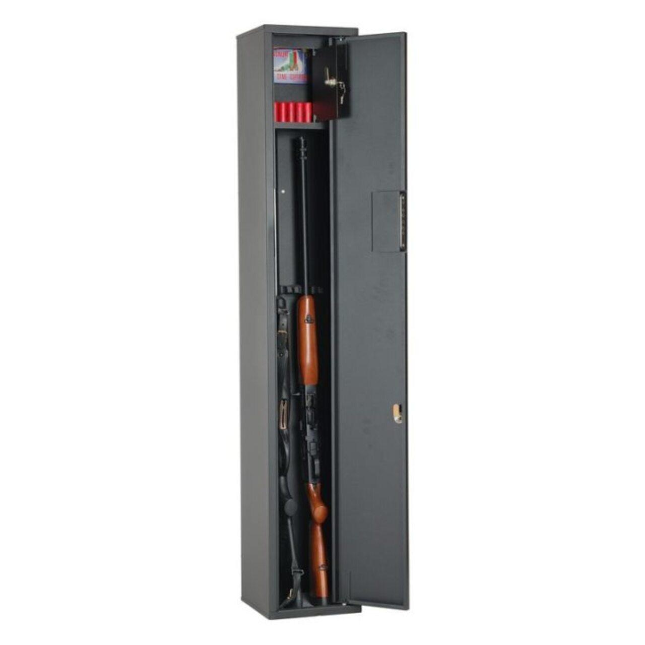 Шкаф оружейный ОШН-4 - фото 2