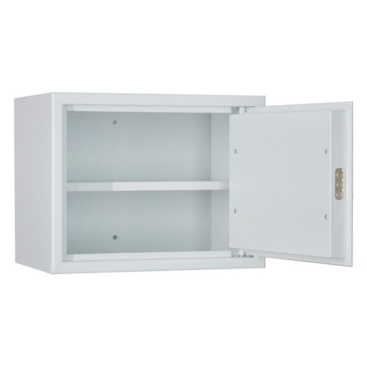 Шкаф мебельный ШМ-30 - фото 2