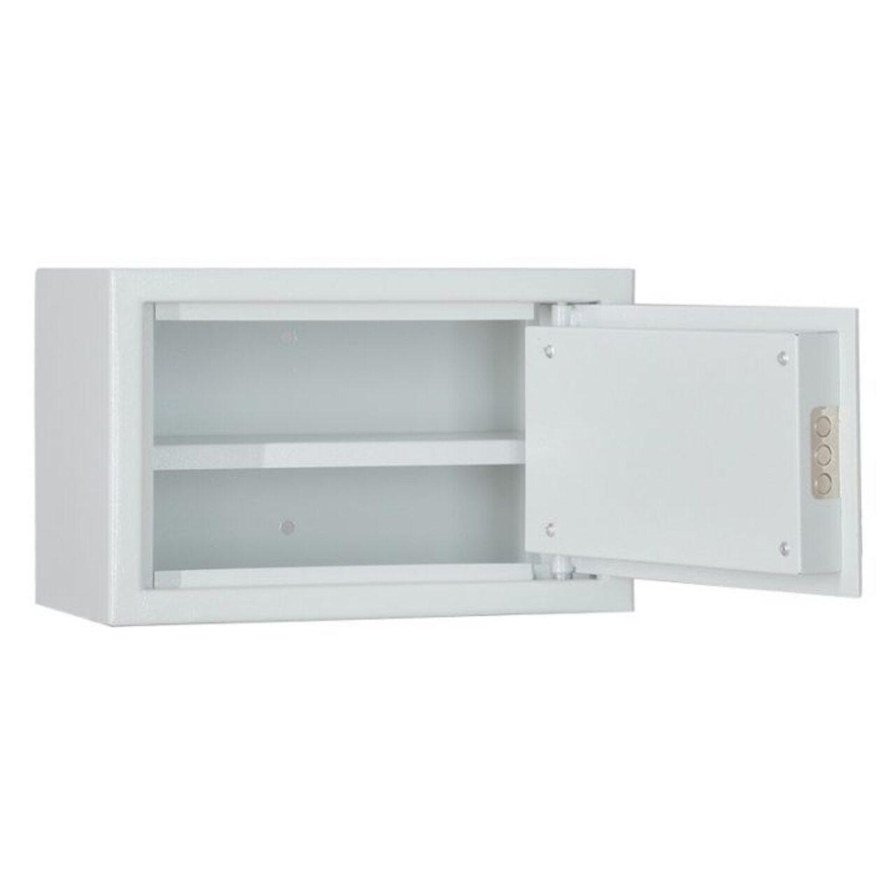 Шкаф мебельный ШМ-20 - фото 2