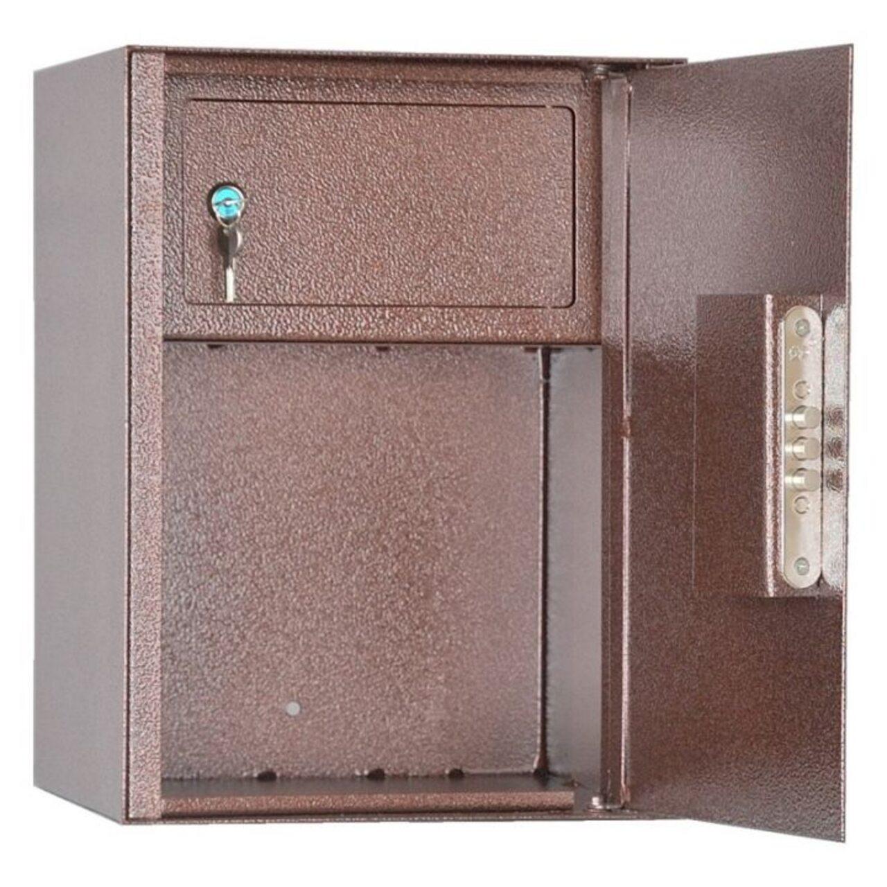 Шкаф мебельный ШМ-5К - фото 2