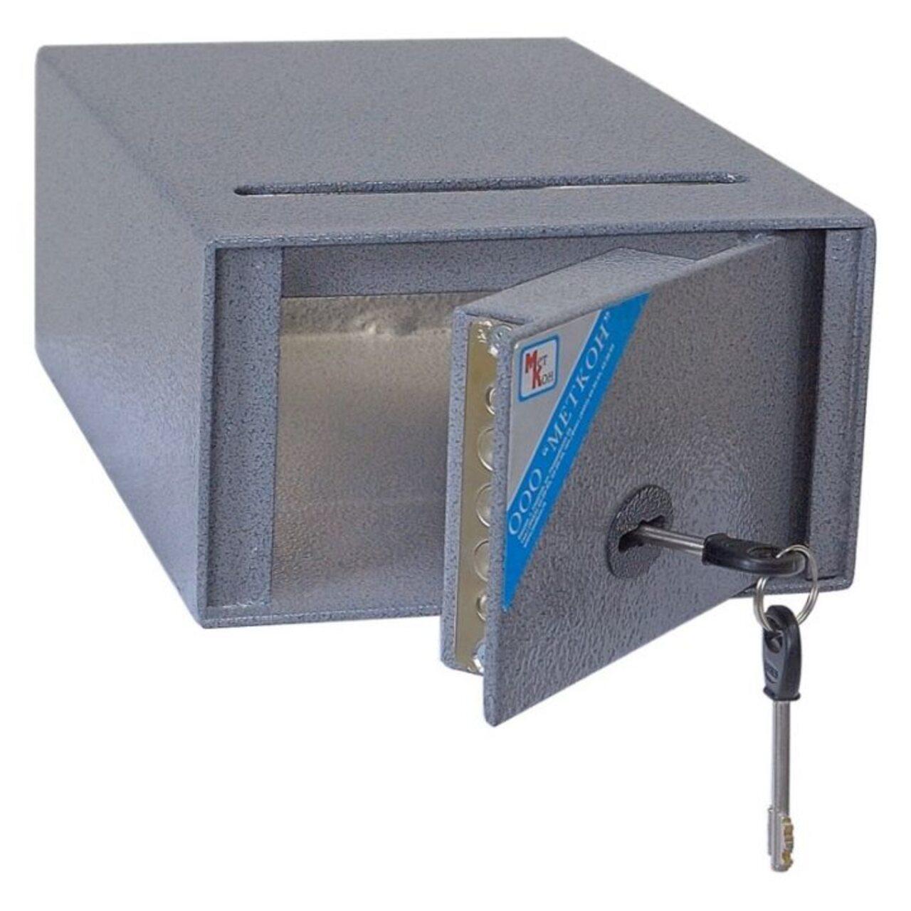 Шкаф автомобильный встраиваемый ШМ-9 - фото 2