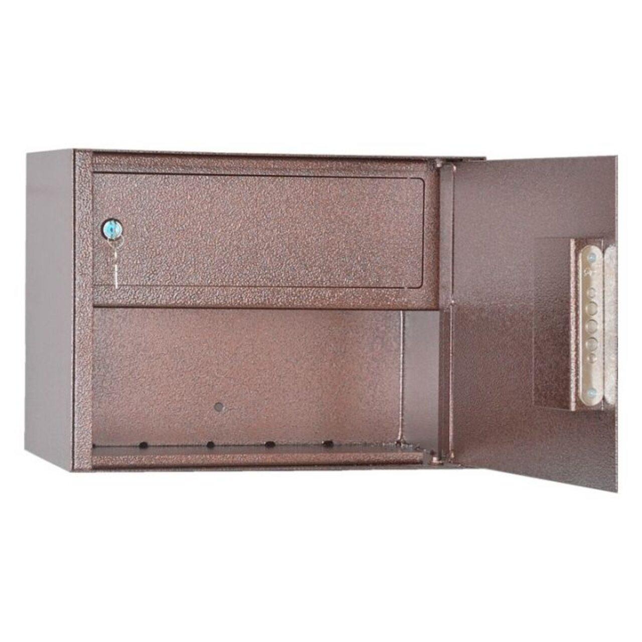 Шкаф мебельный ШМ-6К - фото 2