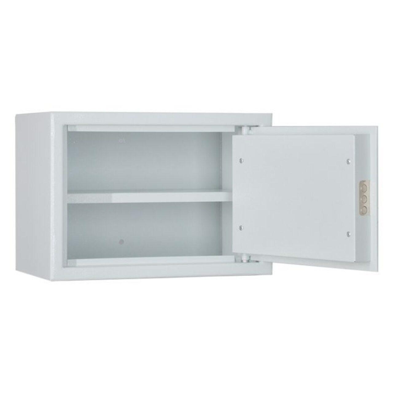 Шкаф мебельный ШМ-25 - фото 2