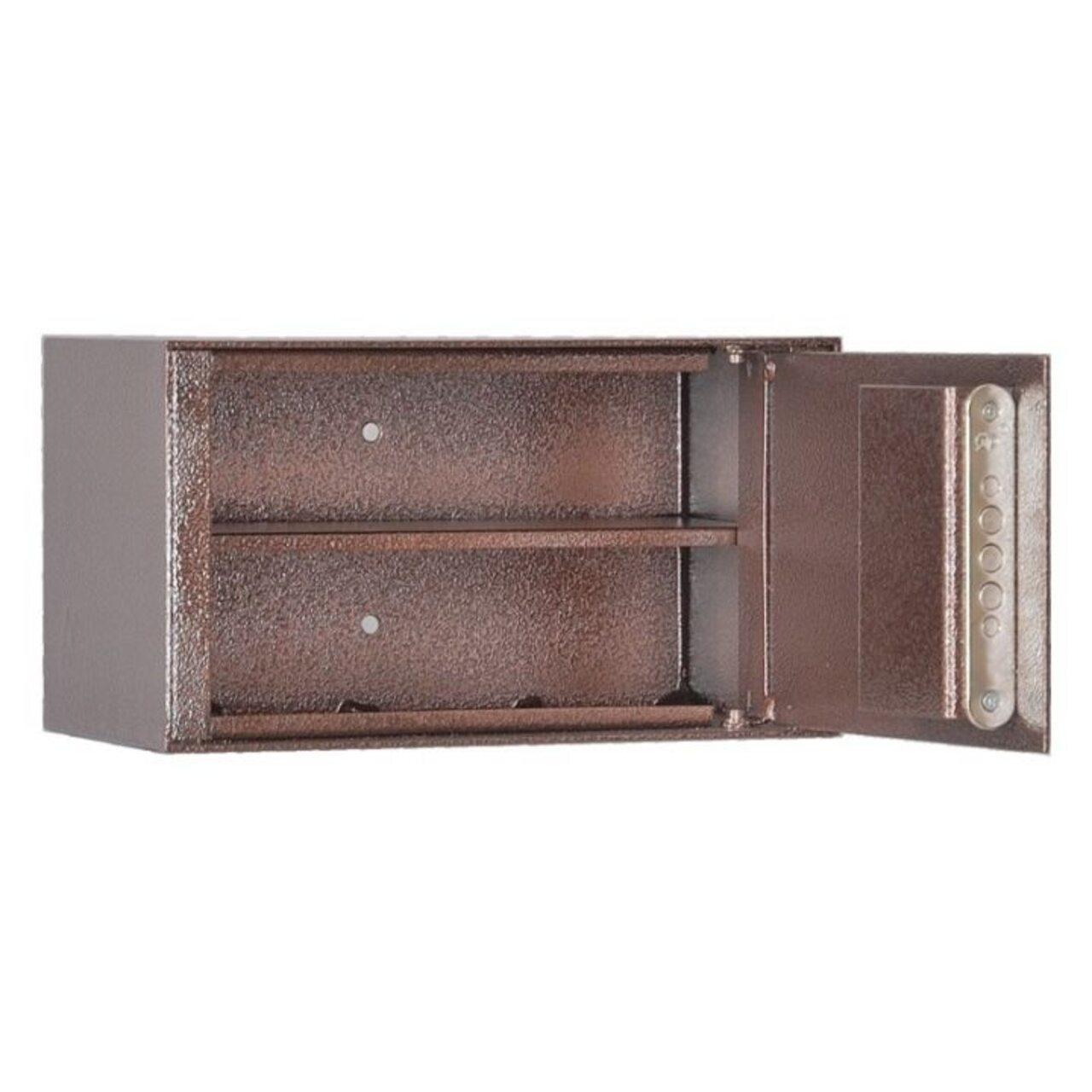 Шкаф пистолетныйШП-2 - фото 2