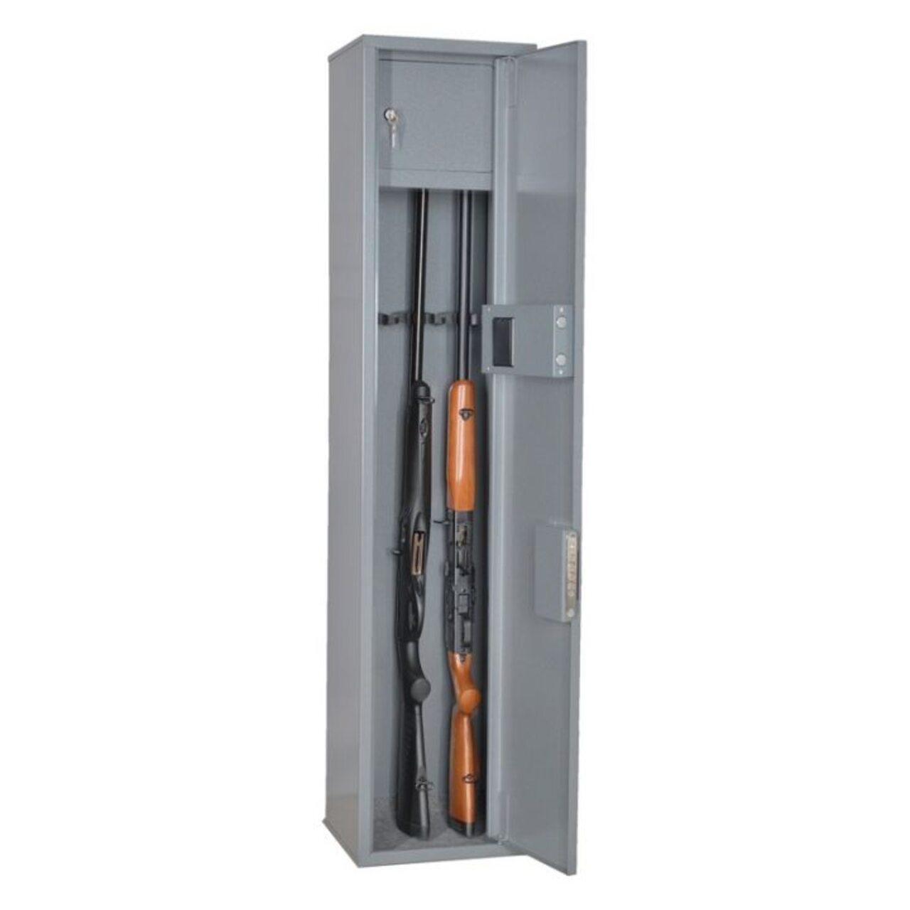 Шкаф оружейный ОШН-3Э - фото 2